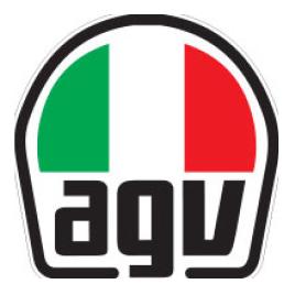 agv-720x340