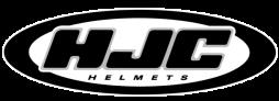 HJC-LOGO-web-600x200