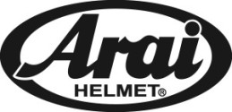 logo-arai-bw-0111-300x145