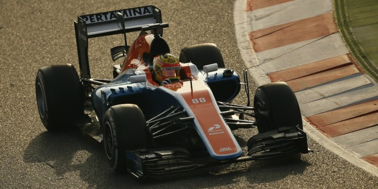 Manor88IC