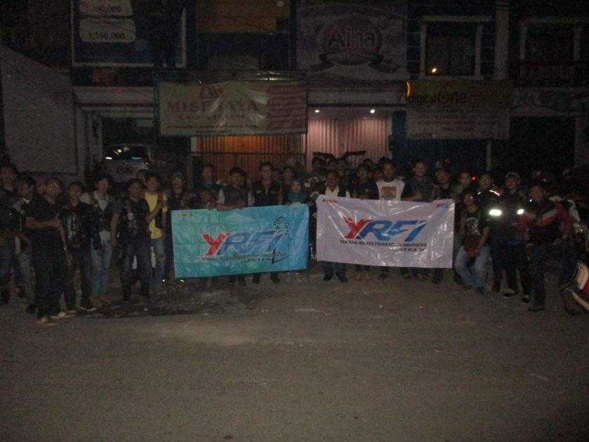YRFI Banten.jpg
