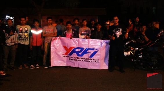 YRFI PL.png