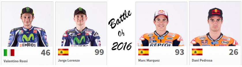 Battle2016
