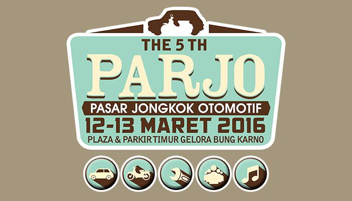 parjo-12-13-maret-2016