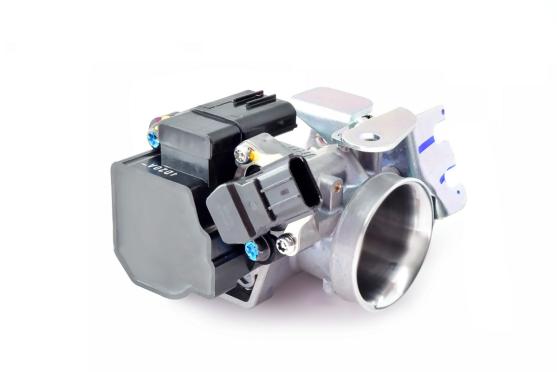 Throttle Body 34mm 6 Manifold R15 V3 A
