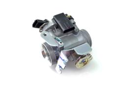 Throttle Body 34mm 6 Manifold R15 V3 B