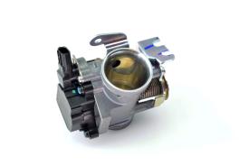 Throttle Body 34mm 6 Manifold R15 V3 C