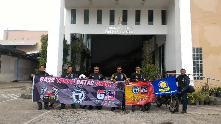 hotel-malay