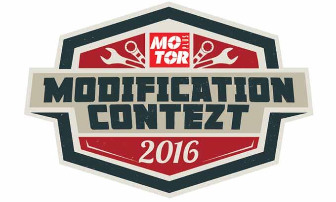 modification-contezt