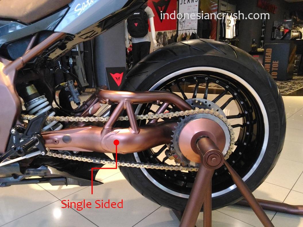 single-sided-arm