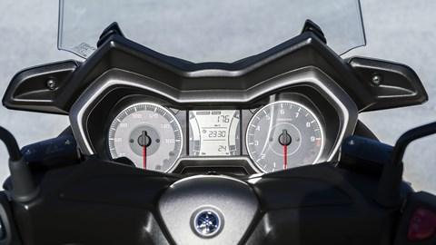 Yamaha Motor Company Dedicate Your Passion