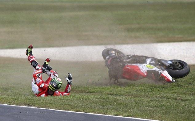 cal-crash-14