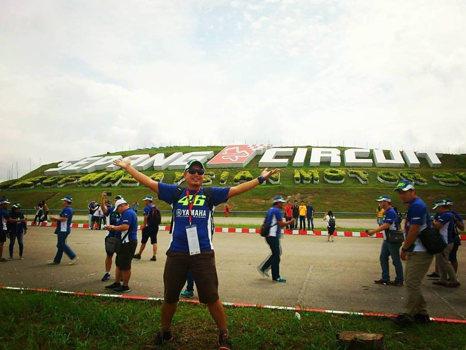 MIO Z PHOTO COMPETITION WINNERS GO TOSEPANG