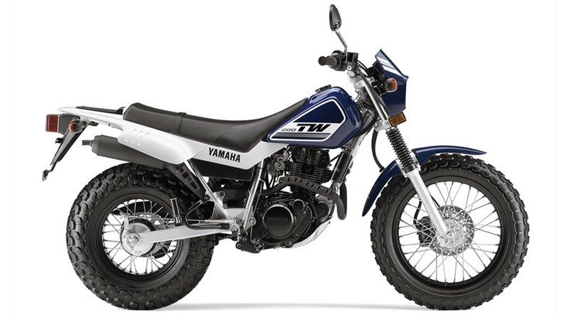 yamaha-tw200-2_800x0w