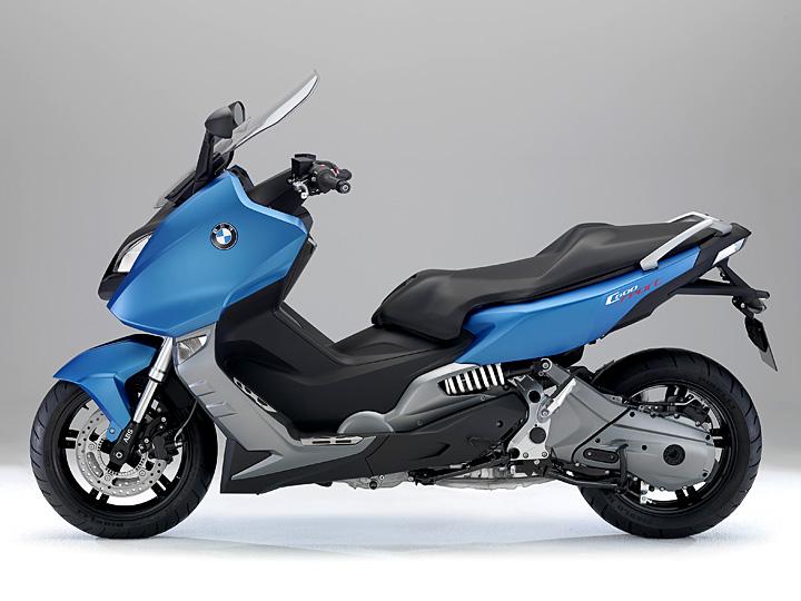 motor-matik-bmw-di-indonesia