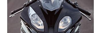 s1000rr_technologyspecial_imgsmall_365x120_design1