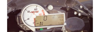 s1000rr_technologyspecial_imgsmall_365x120_display