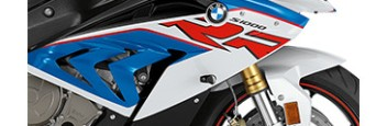 s1000rr_technologyspecial_imgsmall_365x120_farben1