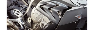 s1000rr_technologyspecial_imgsmall_365x120_motor