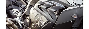 s1000rr_technologyspecial_imgsmall_365x120_motor