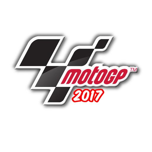 SCHEDULE MOTOGP 2017