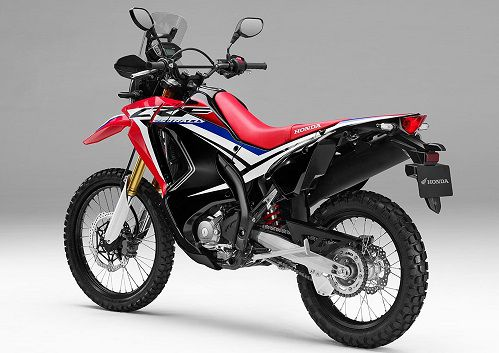 Desain-Honda-CRF-250-Rally
