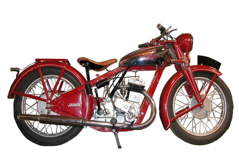 10-JAWA-500-OHV-1929_1