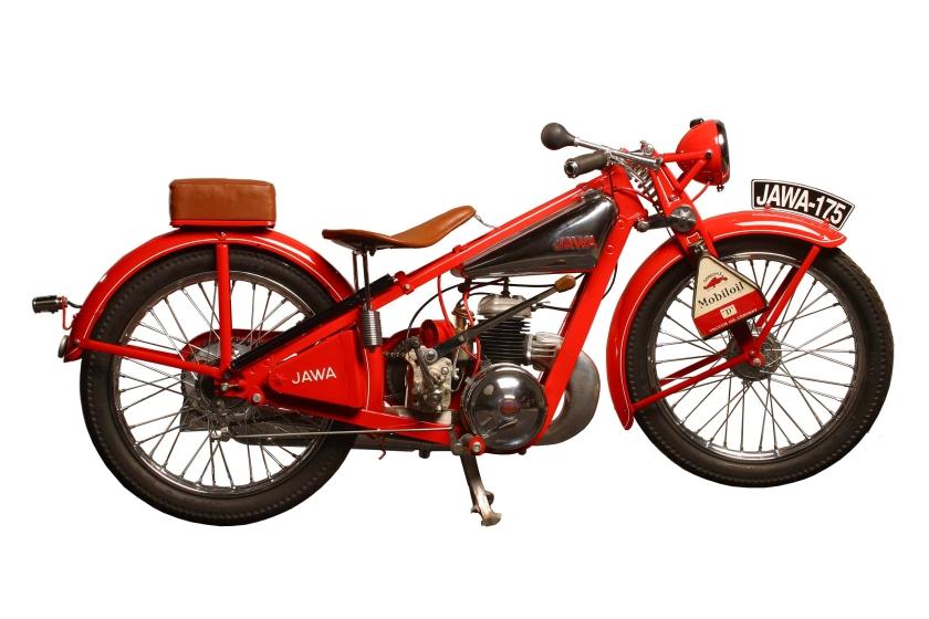 11-JAWA-175-1932_1