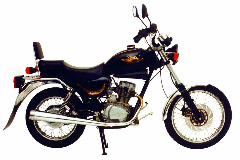48-JAWA-125-typ-810.0-1995_1