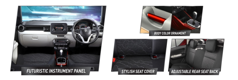 ProductPage-Interior-1-Thumbnail(3)