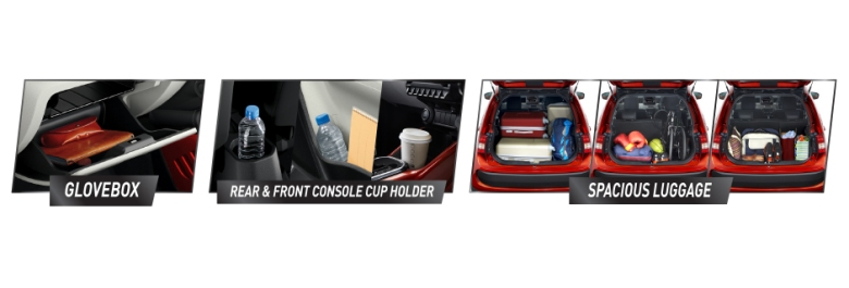 ProductPage-Interior-2-Thumbnail(3)