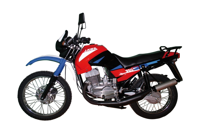 resized46-JAWA-350-typ-640.5-1995
