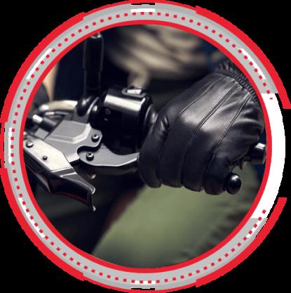 Combi Brake System