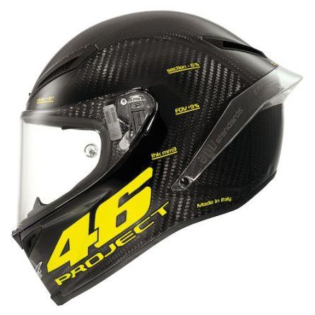 agv_pista_gp_helmet_carbon_fiber_zoom