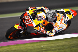 motogp-qatar-march-testing-2017-marc-marquez-repsol-honda-team-1