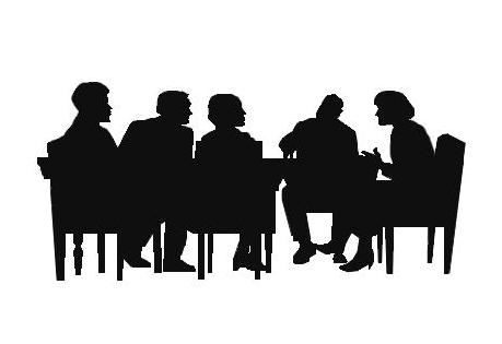 Apple-Directors-to-Discuss-Filling-Eric-Schmidt-s-Chair-2