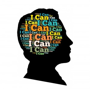 how-to-develop-positive-mental-attitude