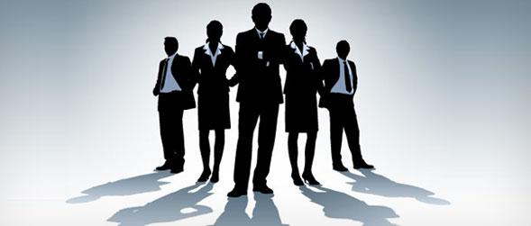 management-team