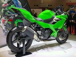 25-1508917879-new-kawasaki-ninja-250-revealed-tokyo-motor-show-2