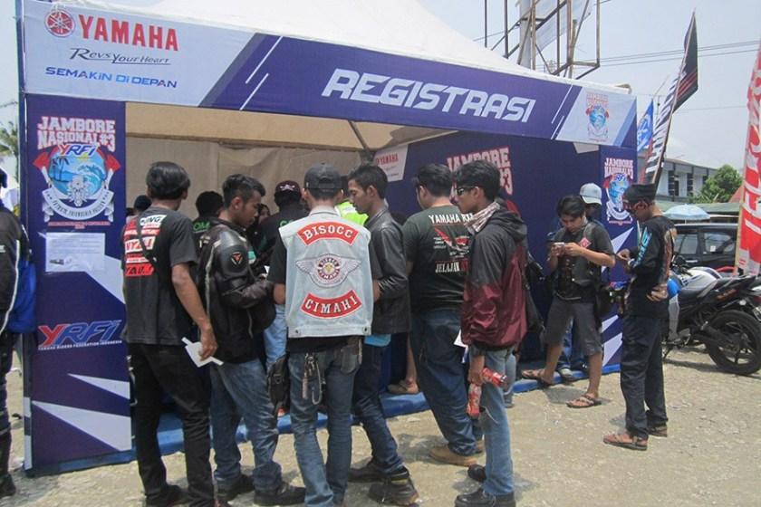 Jamnas-YRFI-Pangandaran-09