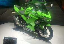 Kawasaki-Ninja-250-2