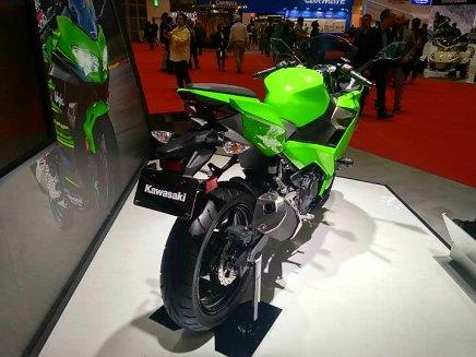 ninja-250-1_720x540