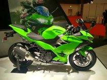 ninja-250-4_720x540