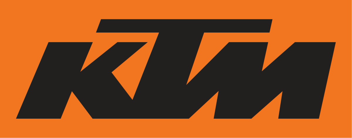 KTM ORANGE DAY2017