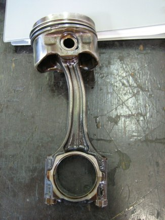 bent_connecting_rod_2-1484705768.jpg