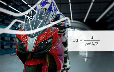 Advanced Aerodynamics