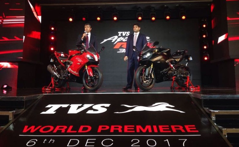 tvs-apache-rr-310-launch_827x510_41512543699