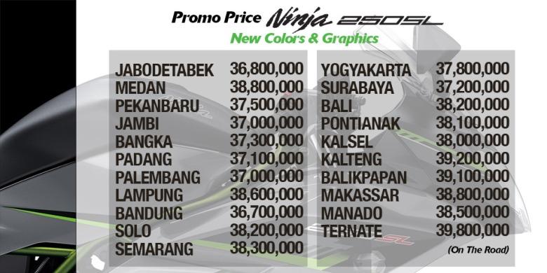 promo-pricelist_web