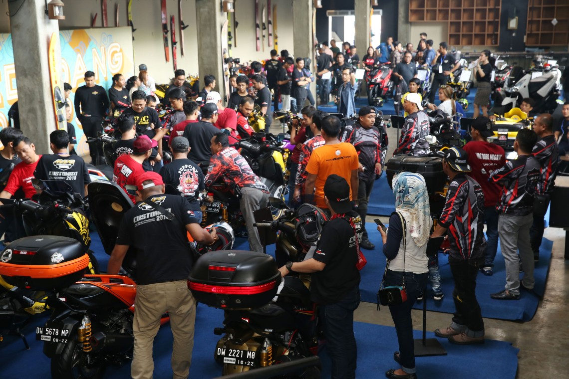 CustoMAXI Makassar 2018 (3)