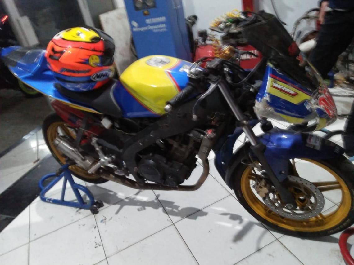 IMG-20181210-WA0000